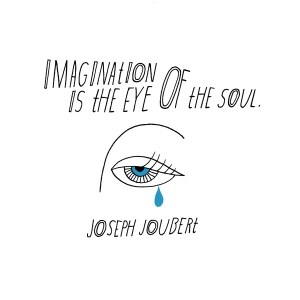 imagination Joseph jouber