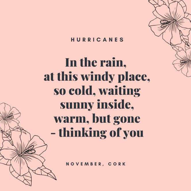 Hurricanes (1)